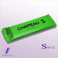 シャポースリム12個