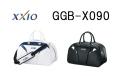 ダンロップ ゼクシオ スポーツバック GGB−X090 XXIO 2018年モデル