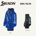 ダンロップ スリクソン キャディバッグ GGC−S134 SRIXON