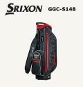 ダンロップ スリクソン キャディバッグ GGC−S148 SRIXON
