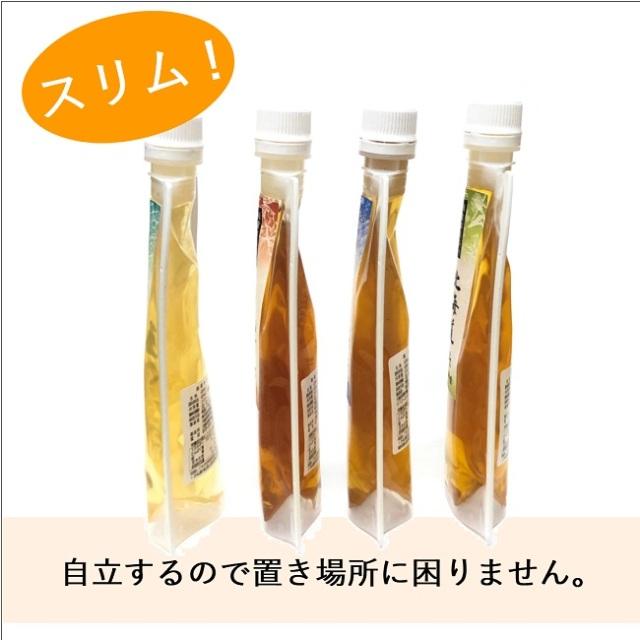 国産蜂蜜200g送料無料