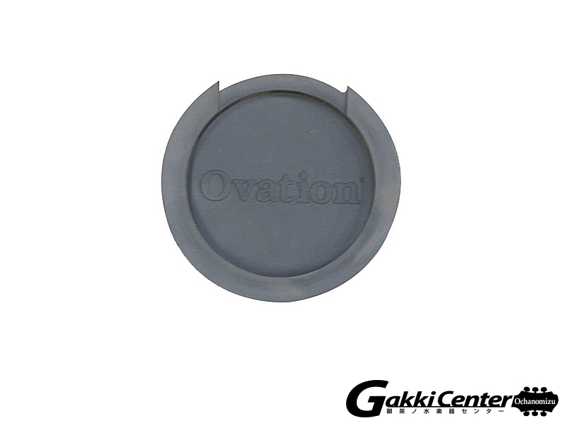 【SALE】Ovation オベーション AirLocks OAL-S