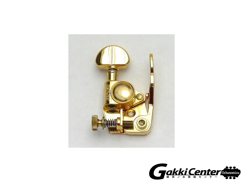 Hipshot GT-1 G【店頭在庫品】