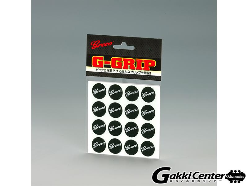 Greco G-GRIP