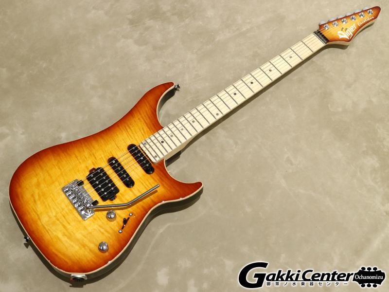 Vigier Excalibur Ultra Blues VE6-CVU2 AM/M【シリアルNo:170123/3.4kg】【店頭在庫品】