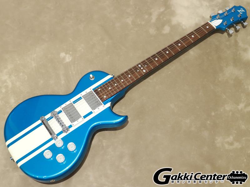 ZEMAITIS(ゼマイティス) Z24 RS BLUE/WHT【シリアルNo:DZ003980/3.0kg】【店頭在庫品】