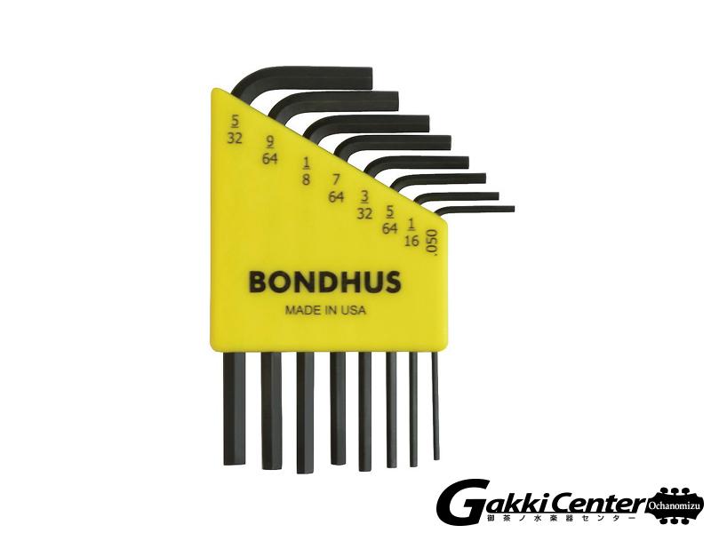 Bondhus HLX8S