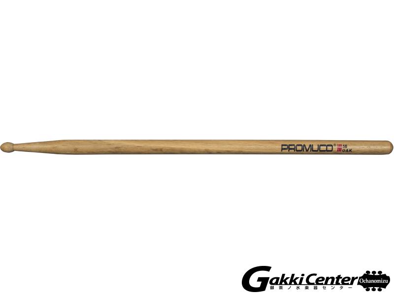 PROMUCO 5B OAK  (Drumsticks Oak 5B)