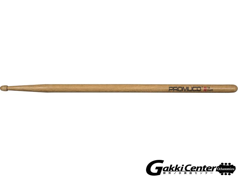 PROMUCO 7A OAK  (Drumsticks Oak 7A)