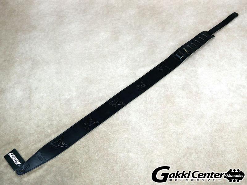 Gretsch Leather Falcon Strap