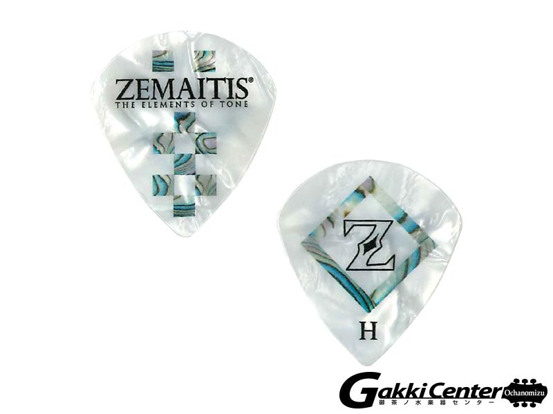 ZEMAITIS ZP19 JZ/H 20枚セット