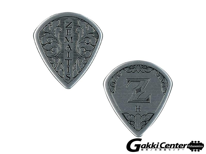 ZEMAITIS ZP20 JZ/H 20枚セット