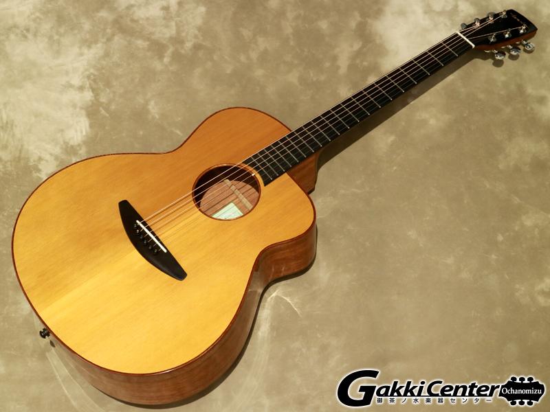 【アウトレット】Baden Guitars A-style CZ【シリアルNo:2210306006/2.2kg】【店頭在庫品】