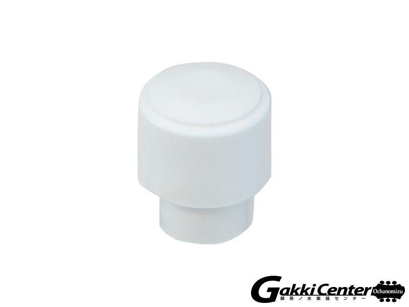 Allparts White Switch Knobs for Telecaster/5096
