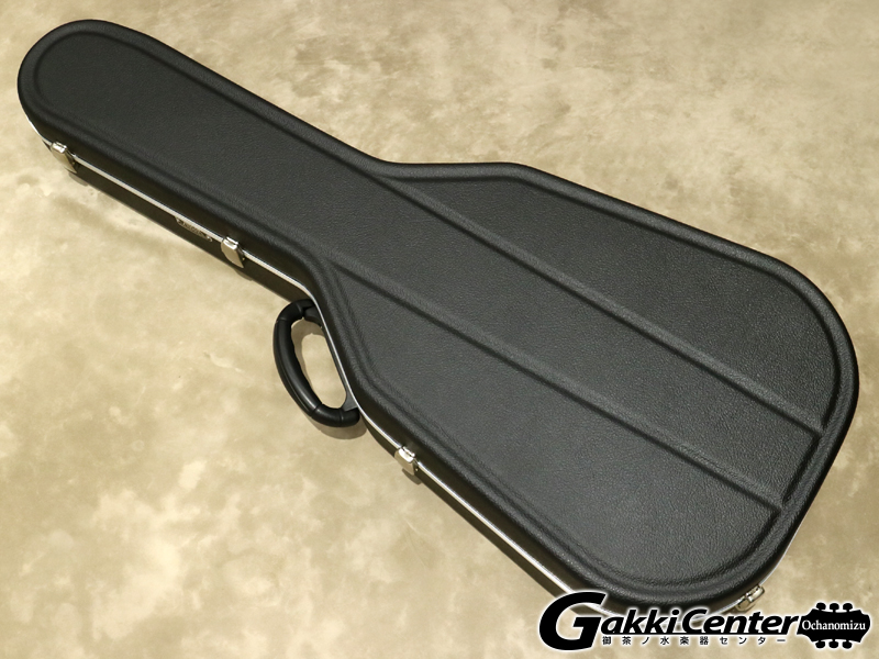 【中古品】HISCOX Guitar Case