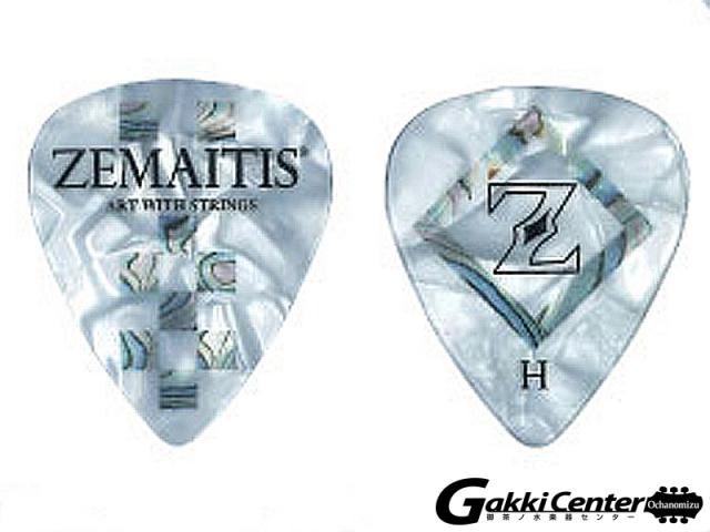 ZEMAITIS PICK ZP05 TD/H 20枚セット