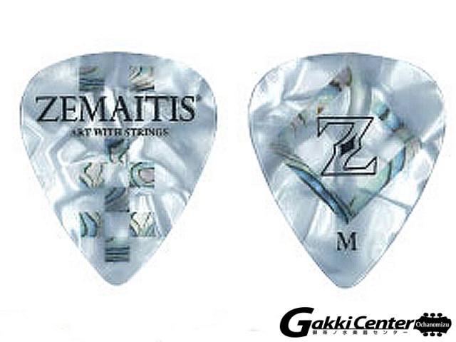 ZEMAITIS PICK ZP05 TD/M 20枚セット