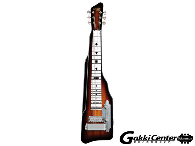 Gretsch  Electromatic G5700 【WEBSHOP在庫】