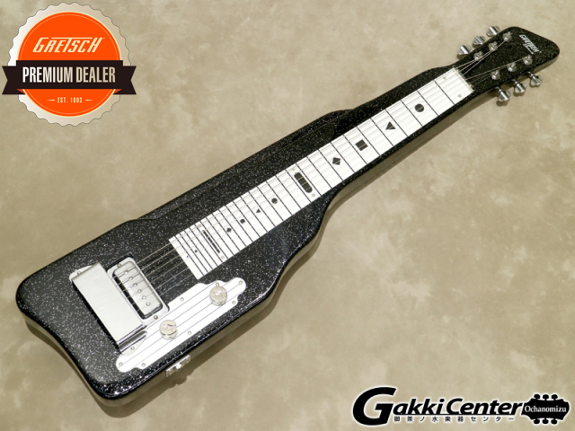 Gretsch  Electromatic G5715 【シリアルNo:CYG18040707/2.6kg】【店頭在庫】