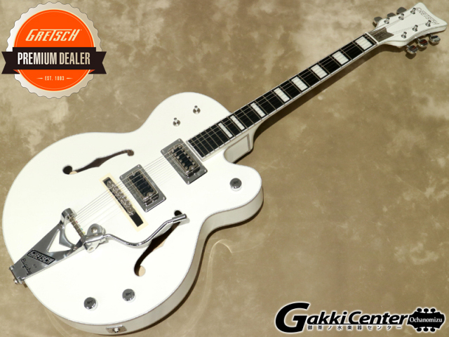 Gretsch G7593T Billy Duffy Falcon【シリアルNo:JT21010539/3.5kg】【店頭在庫品】