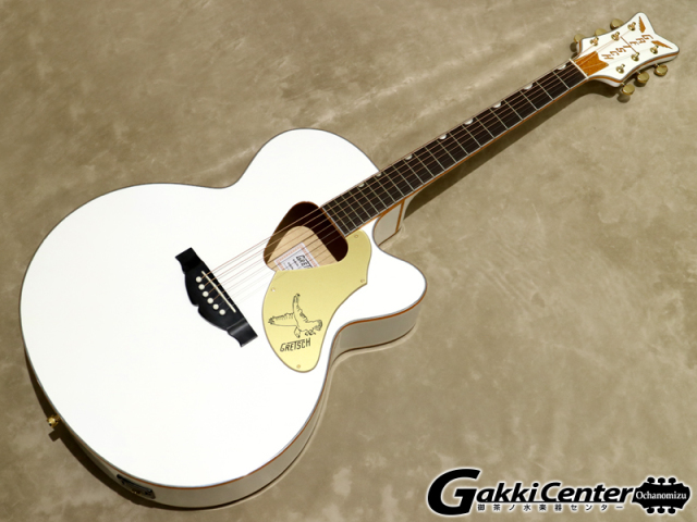 Gretsch G5022CWFE Rancher Falcon 【シリアルNo:IS170704639/2.6kg】【店頭在庫品】