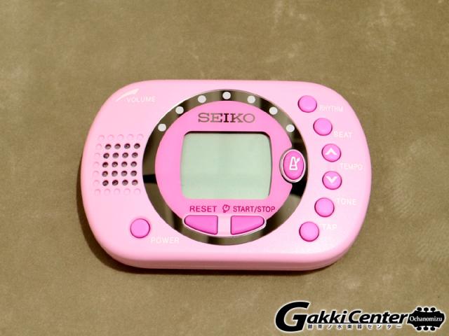 SEIKO DM110, Pink