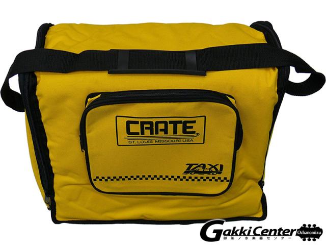 【SALE】CRATE クレイト TX15&30用キャリング・バッグ