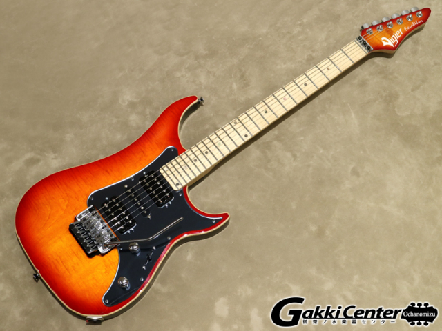 Vigier Excalibur Custom HSH VE6-CVC1 FB/M【シリアルNo:170061/3.4kg】【店頭在庫品】