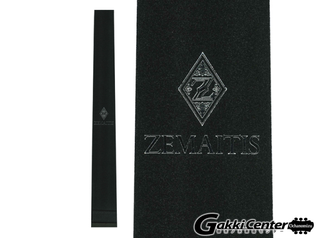 ZEMAITIS Fret Guard for Guitar / 22フレット用