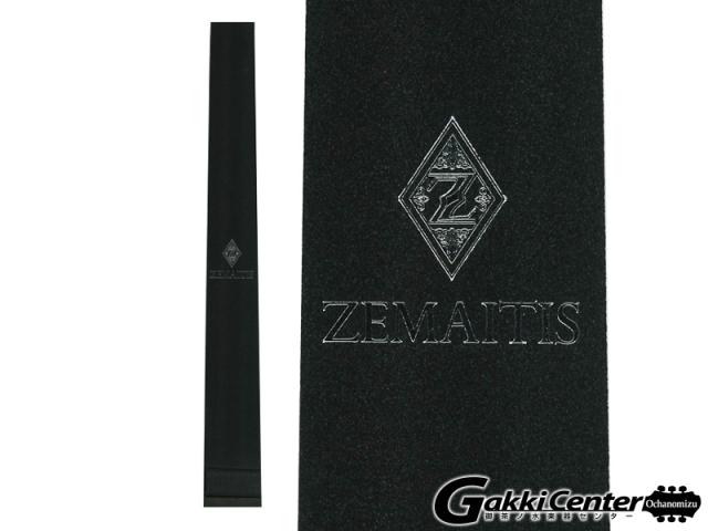 ZEMAITIS Fret Guard for Guitar / 22フレット用