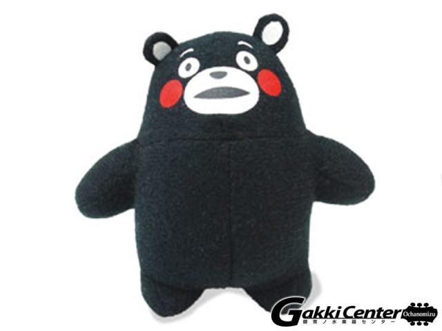 PLAYWOOD Mascot Shaker MSY-KM くまモン