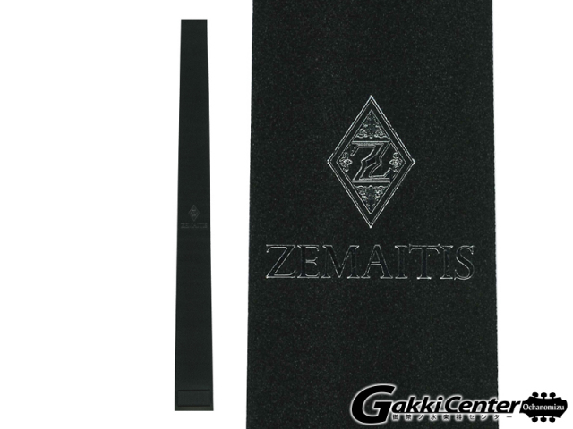 ZEMAITIS Fret Guard for Bass