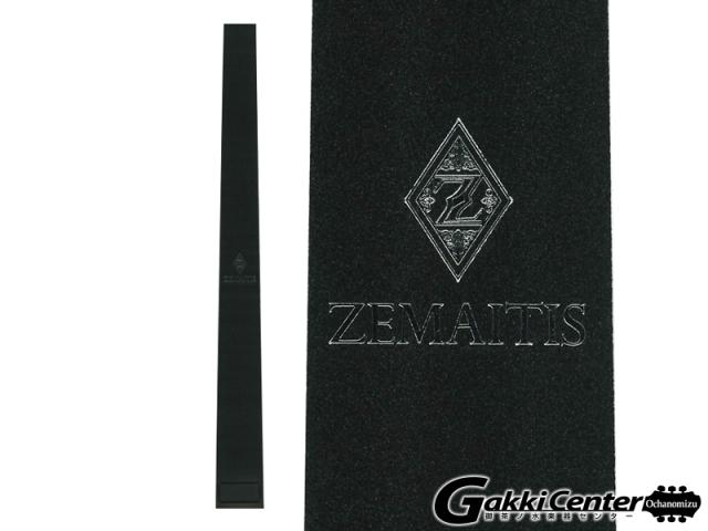 ZEMAITIS Fret Guard for Bass