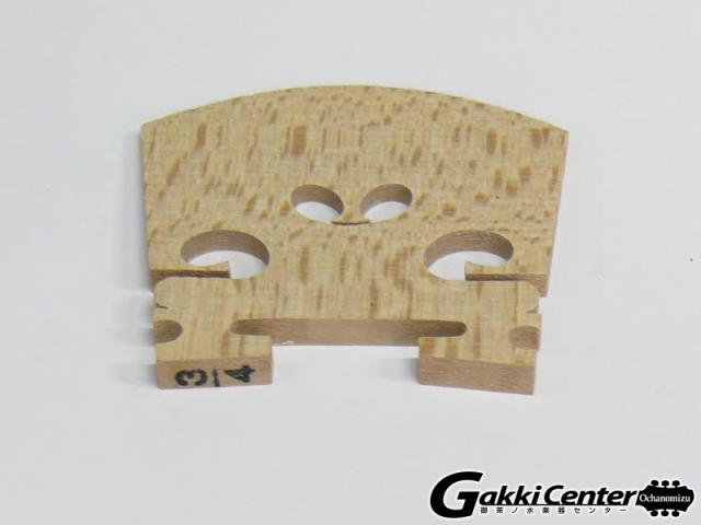 SUZUKI VN駒 0352
