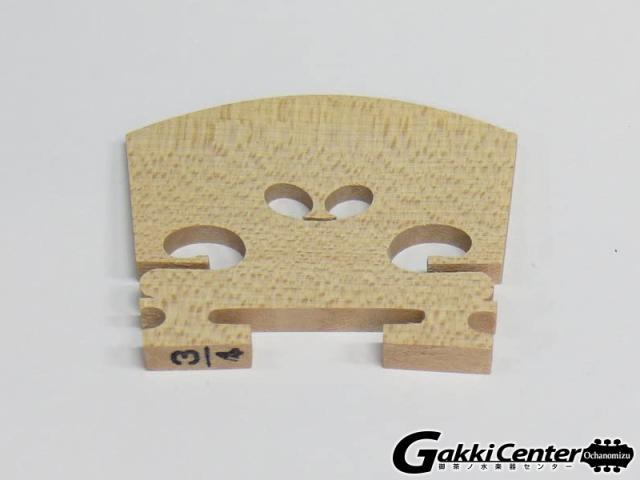 SUZUKI VN駒 0362
