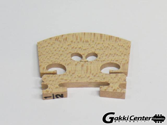 SUZUKI VN駒 0363