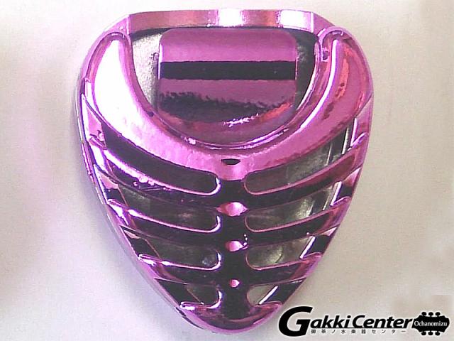 PICK BOY PICK CASE PK-40AR/PK ピックケース/エンジェルロックス/ティアドロップス型用