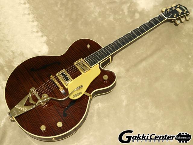 【ヴィンテージ・セレクト・エディション 】Gretsch(グレッチ) G6122T-59 VS Vintage Select Edition '59 Chet Atkins Country Gentleman【シリアルNo:JT18114713/3.8kg】【店頭在庫品】