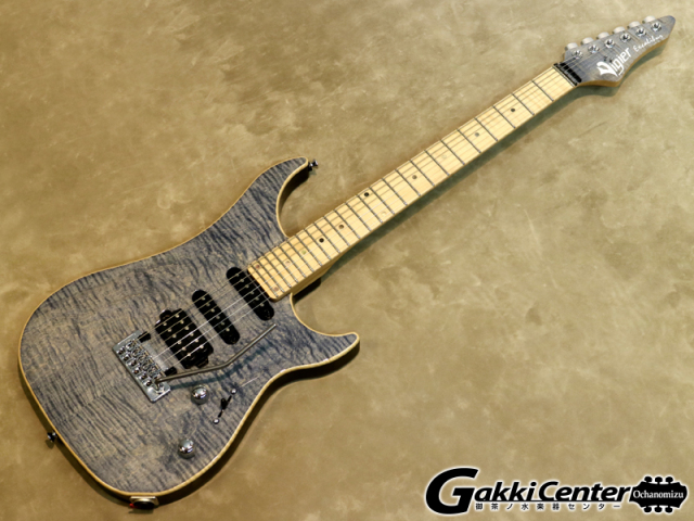 Vigier Excalibur Ultra Blues VE6-CVU2 LS/M【シリアルNo:170122/3.4kg】【店頭在庫品】