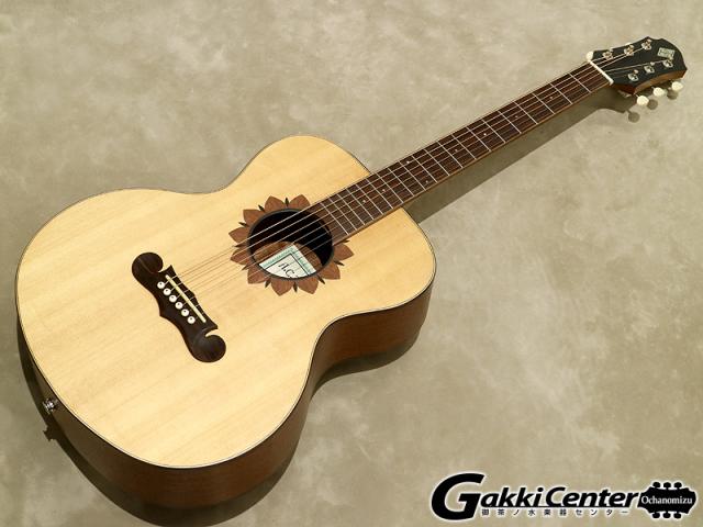 【アウトレット】ZEMAITIS(ゼマイティス)アコースティックギター/CAM-60F【シリアルNo:ZE17040297/1.5kg】【店頭在庫品】