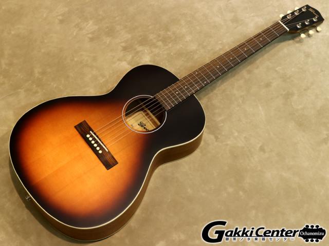 Greco GAL-30P TSB【店頭在庫品】