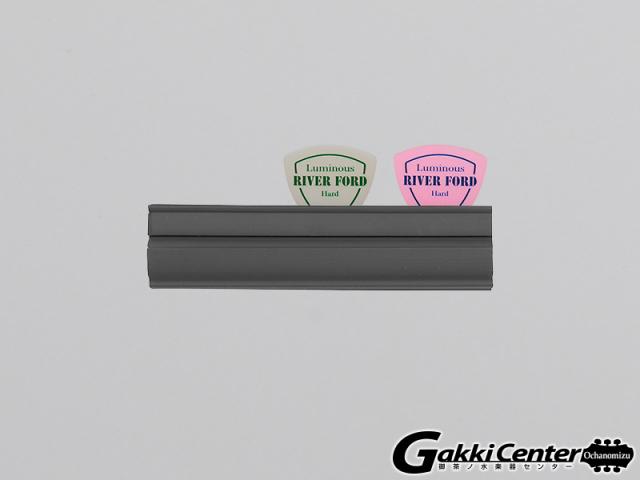 RIVER FORD ピックホルダー PH-12G 【店頭在庫品】