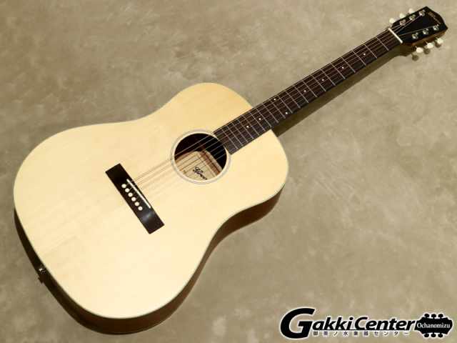 Greco GAJ-30P NAT【シリアルNo:GE17091980/1.7kg】【店頭在庫品】