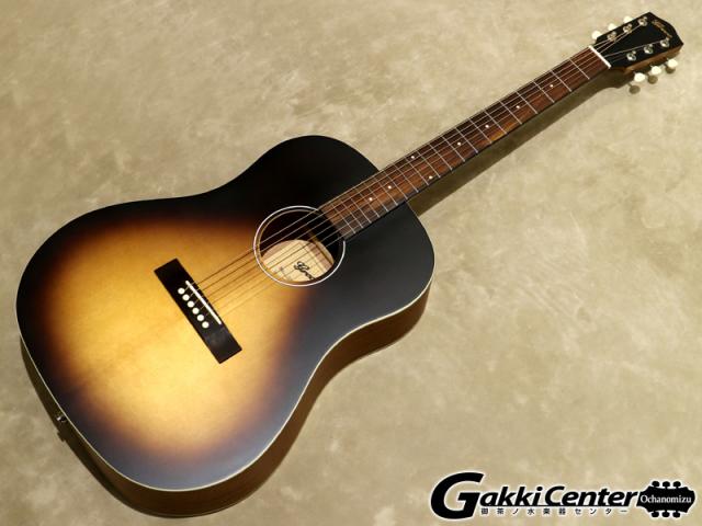 Greco GAJ-30P TSB【シリアルNo:GE17092299/1.7kg】【店頭在庫品】