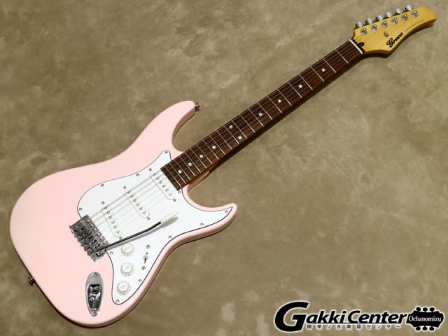 Greco WIS-3S/MB LPK