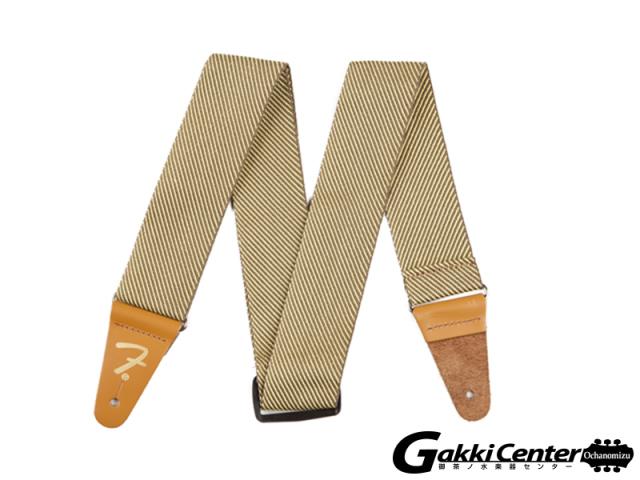 Fender Vintage Strap Tweed