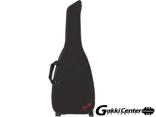 Fender FE405 Electric Gig Bag