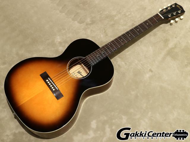 Greco GAL-30PG TSB【シリアルNo:GE18040289/1.7kg】【店頭在庫品】