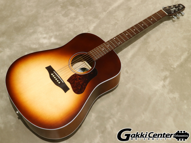 Seagull Entourage Autumn Burst Q1T【シリアルNo:046508000066/2.2kg】【店頭在庫品】