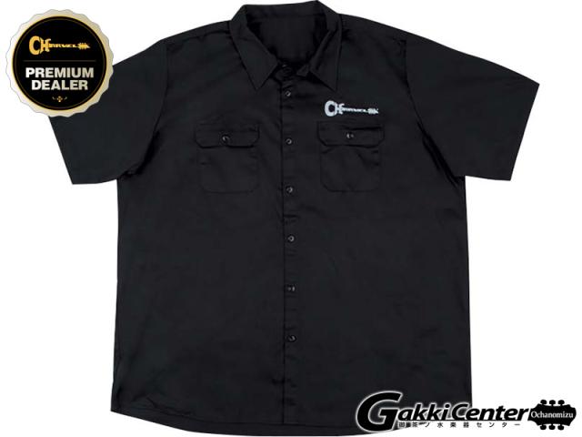 Charvel 6 pack of Sound Work Shirt (XL)